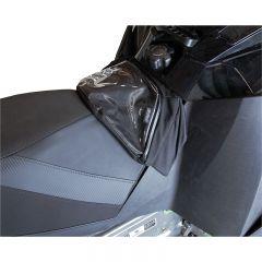 Skinz tank Väska Svart Yamaha 2014-2015 SR Viper
