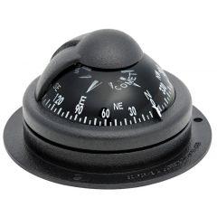 Riviera compass BC1 Black Black card