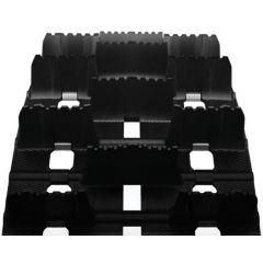 Camso drivmatta Challenger X 3.2 38x396 3 81mm