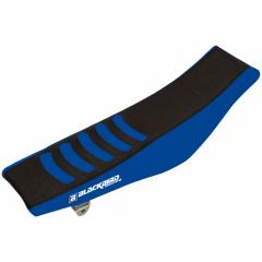 Blackbird Double Grip 3 sadelklädsel YZ450F 18