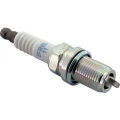 NGK sparkplug IFR6L-11