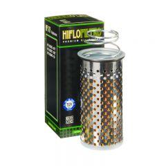 Hiflo oljefilter HF178