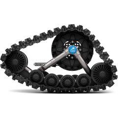Camso X4S Bandsats