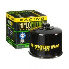 Hiflo oljefilter HF160RC