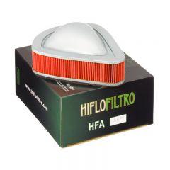 HiFlo luftfilter HFA1928