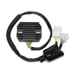 Ladningsreg/Likriktare Honda CBR1100XX 01-03