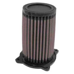 K&N Luftfilter, GSX 1400
