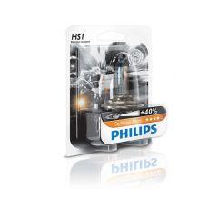 Philips glödlampa HS1  CityVision Moto 12V/35/35W