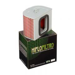 HiFlo luftfilter HFA1703
