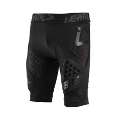 Leatt Skydds-Shorts 3DF 3.0