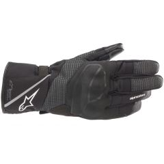 Alpinestars Handske Andes v3 Drystar Svart