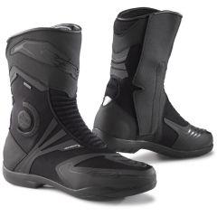 TCX Touring boot AIRTECH EVO Gore Tex svart