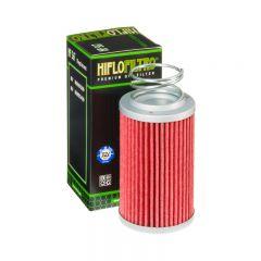 HiFlo oljefilter  HF567