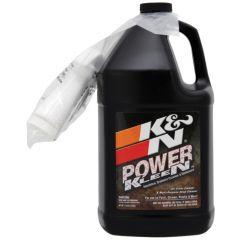 K&N FILTER CLEANER 3,78L