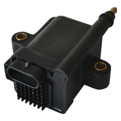 Cdi Elec. Maercury Ignition Coil