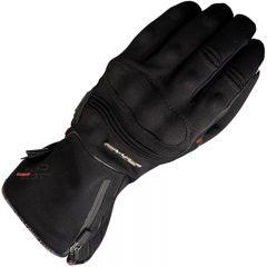 Five handske WFX City Gore-Tex Svart