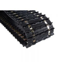 Camso drivmatta Explore 38x353 1,97 25mm