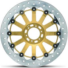 BREMBO HPK KIT DISC S1000RR