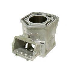 Sno-X Cylinder Rotax 600cc Etec