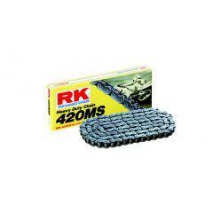 RK 420MS förstärkt kedja