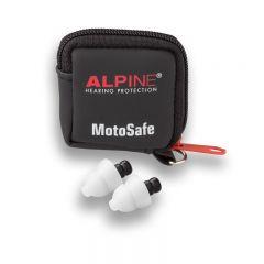 Alpine MotoSafe Tour Earplugs