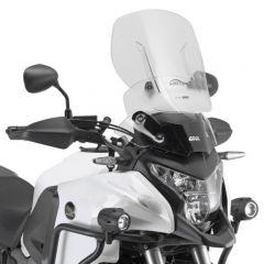 Givi Specific sliding  wind-screen for Honda
