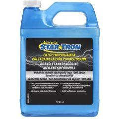StarTron Tank rengöring 1,9 L