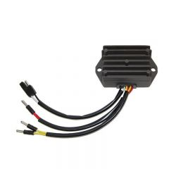 Regulator/Rectifier Ducati  1-Phase - Charge Light Output