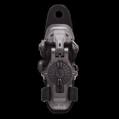 Mobius X8 Handledsstöd grå S/M