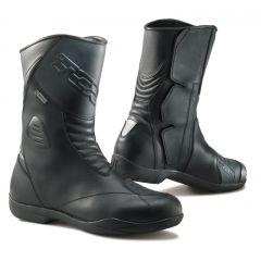 TCX X-Five EVO Goretex boot svart
