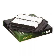 HiFlo luftfilter HFA3611