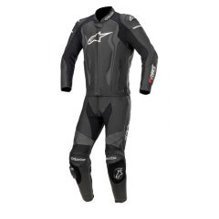Alpinestars Skinnställ GP Force 2 PCS  Svart