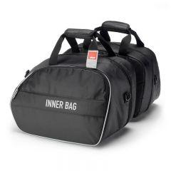 Givi Pair of internal soft bags for V35/V37 cases