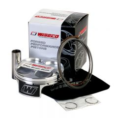 Wiseco Piston Kit Kawasaki KX250F '10 14.2:1