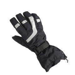SnowPeople Touring handske