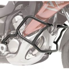 GIVI Specific engine guard  XL700V Transalp 08-12