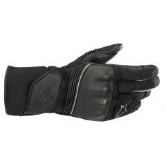 Alpinestars Handske Valparaiso v2 Drystar svart