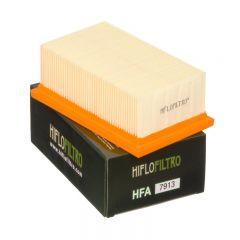 HiFlo luftfilter HFA7913