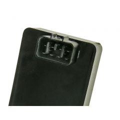Naraku CDI-Box, Ostrypt, Kymco Super 8 4-T, DJ50S 4-T, Like 4-T