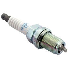 NGK sparkplug IFR5L-11