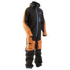 Tobe Tiro V2 Mono Suit Fodrad, Autumn Glory