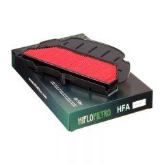 HiFlo luftfilter HFA1918