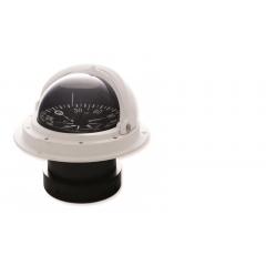 Riviera compass BU8 LED WHITE