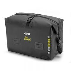 Givi Waterproof inner bag  Trekker Outback 48