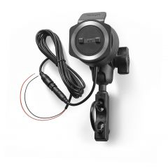 TomTom Bike mount kit +RAM RIDER