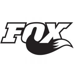 Fox Kit: Upgrade, Kashima Air  Sleeve [1.834 ID X 2.080 OD, 8