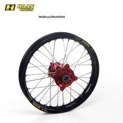 Haan wheel CRF450 13- 19-2,15 R/B
