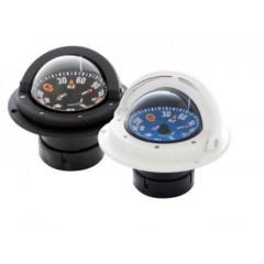 Riviera compass BZ1 Black black card High Speed