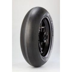 Pirelli Diablo Superbike 200/60 R 17 NHS  SC0 TL R