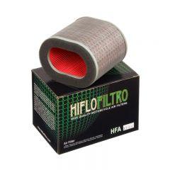 HiFlo luftfilter HFA1713